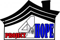 Project4Hope
